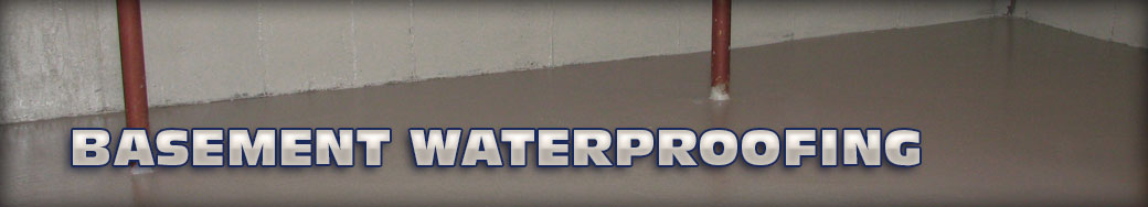 Basement Restoration